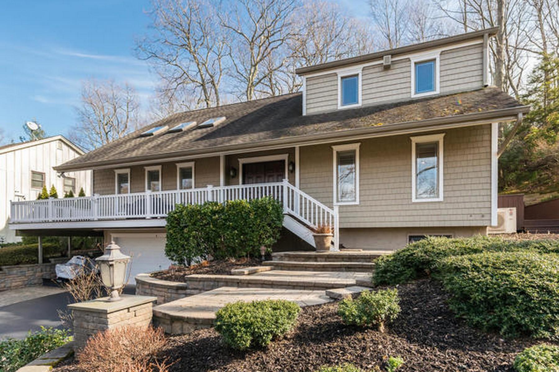 Single Family Homes for Sale at Huntington 4 East Neck Huntington, New York 11743 United States