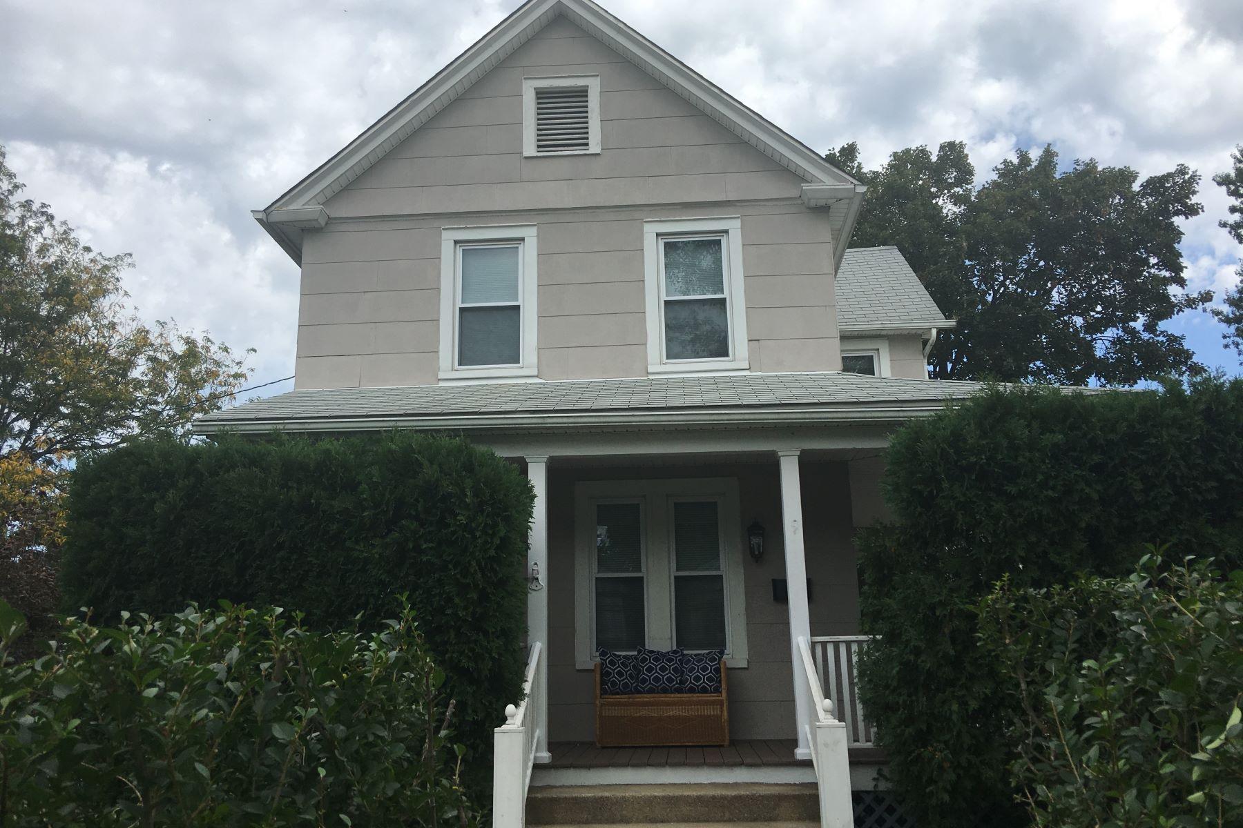 Property للـ Rent في Port Washington 9 N Maryland Ave, Port Washington, New York 11050 United States