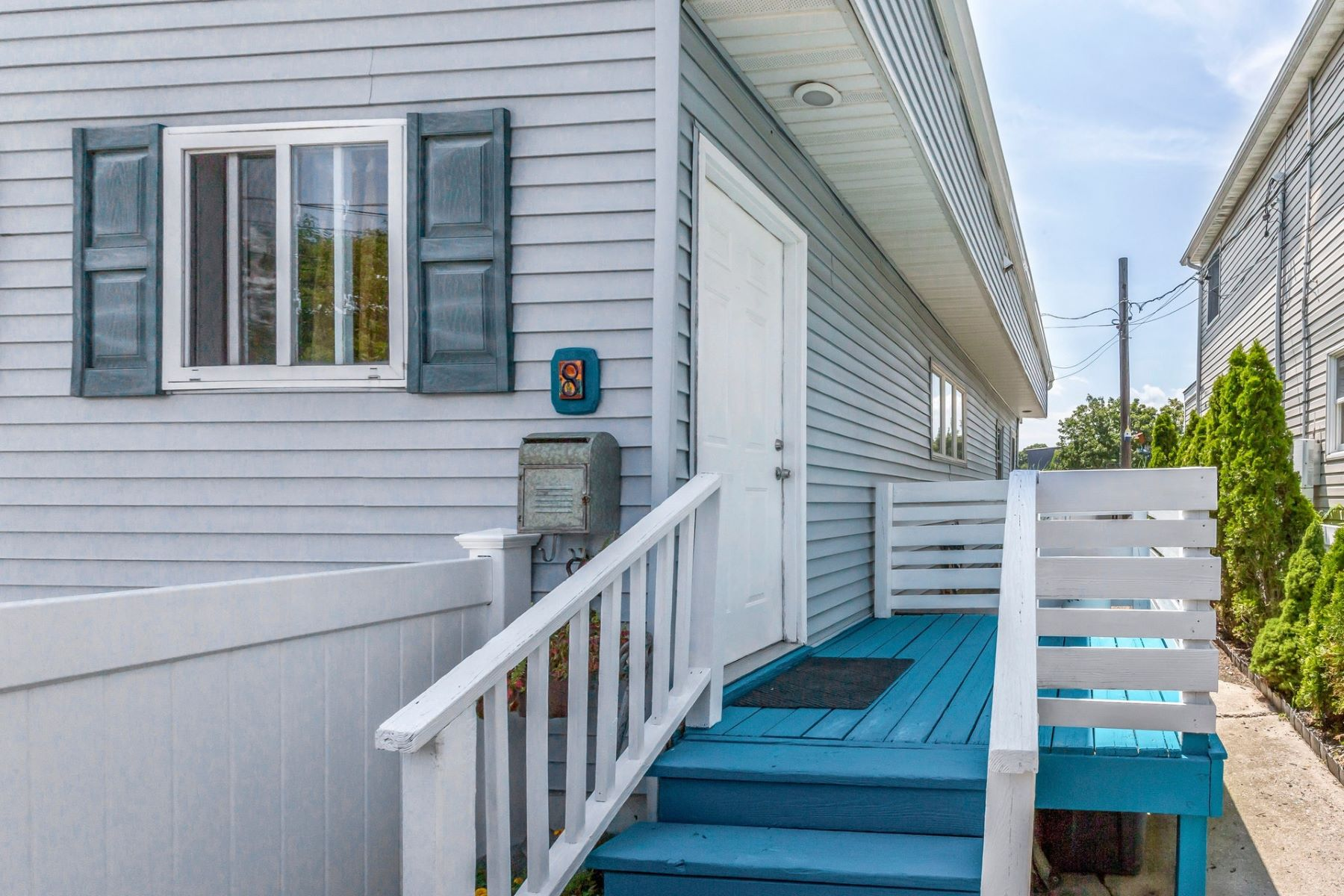 Single Family Homes for Sale at Bayville 8 Wilson Ave Bayville, New York 11709 United States