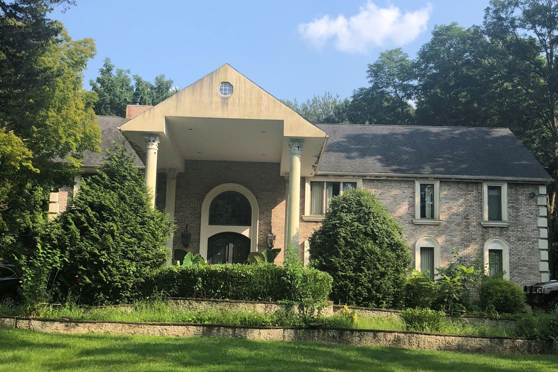 Single Family Homes für Verkauf beim Dix Hills 280 Half Hollow Rd, Dix Hills, New York 11746 Vereinigte Staaten