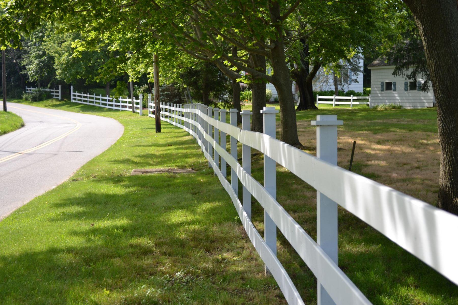 土地 為 出售 在 Southold 1080 Ackerly Pond Lane, Southold, 纽约 11971 美國