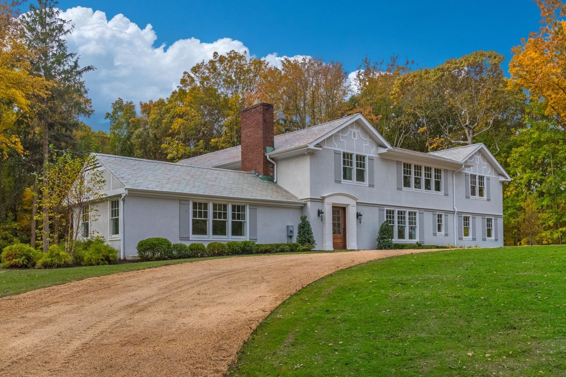 Single Family Homes for Active at Lloyd Neck 4 Sea Crest Dr Lloyd Neck, New York 11743 United States