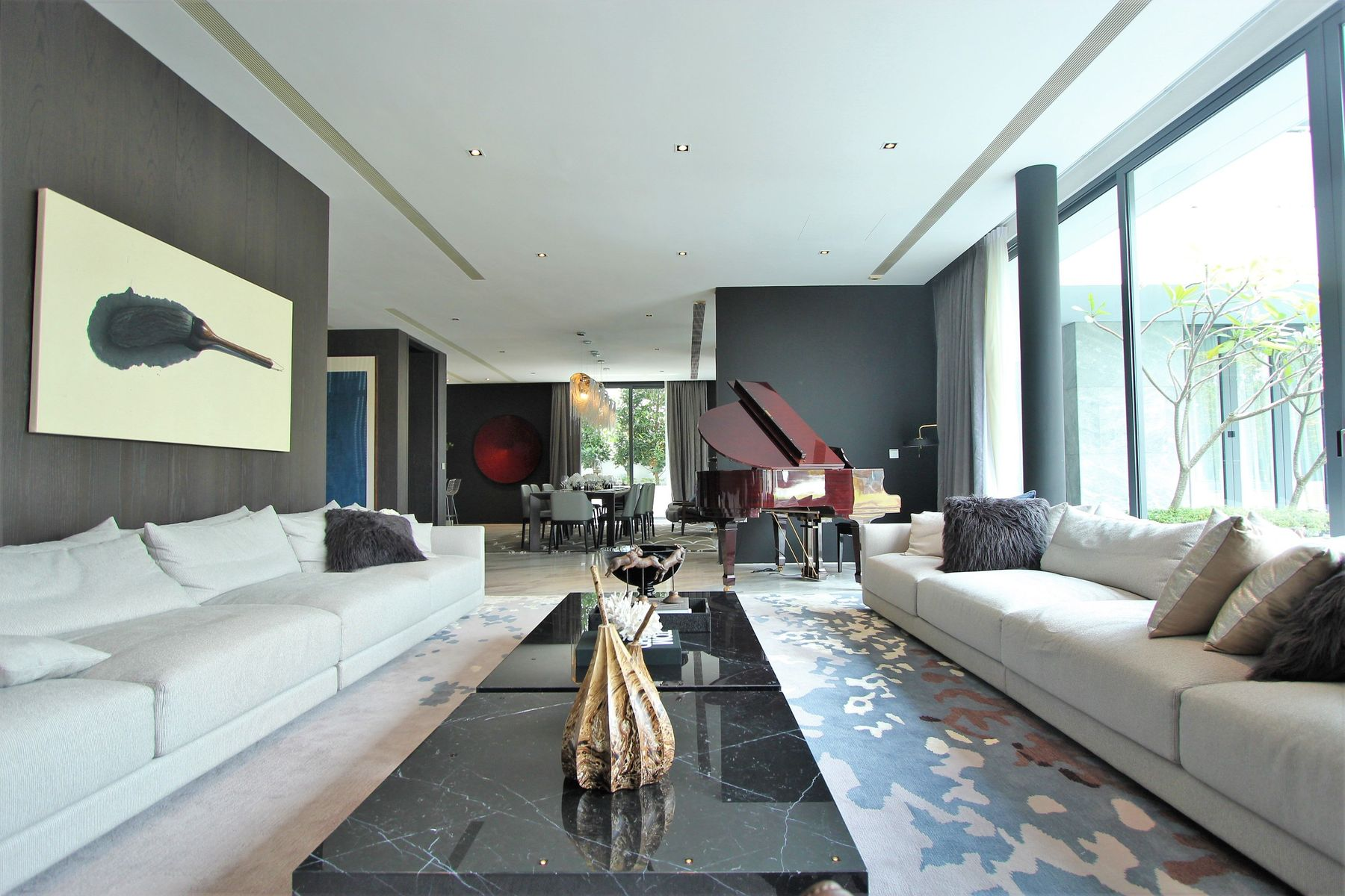 Single Family Home for Sale at Pearl Island Bungalow Singapore, Cities In Singapore Singapore