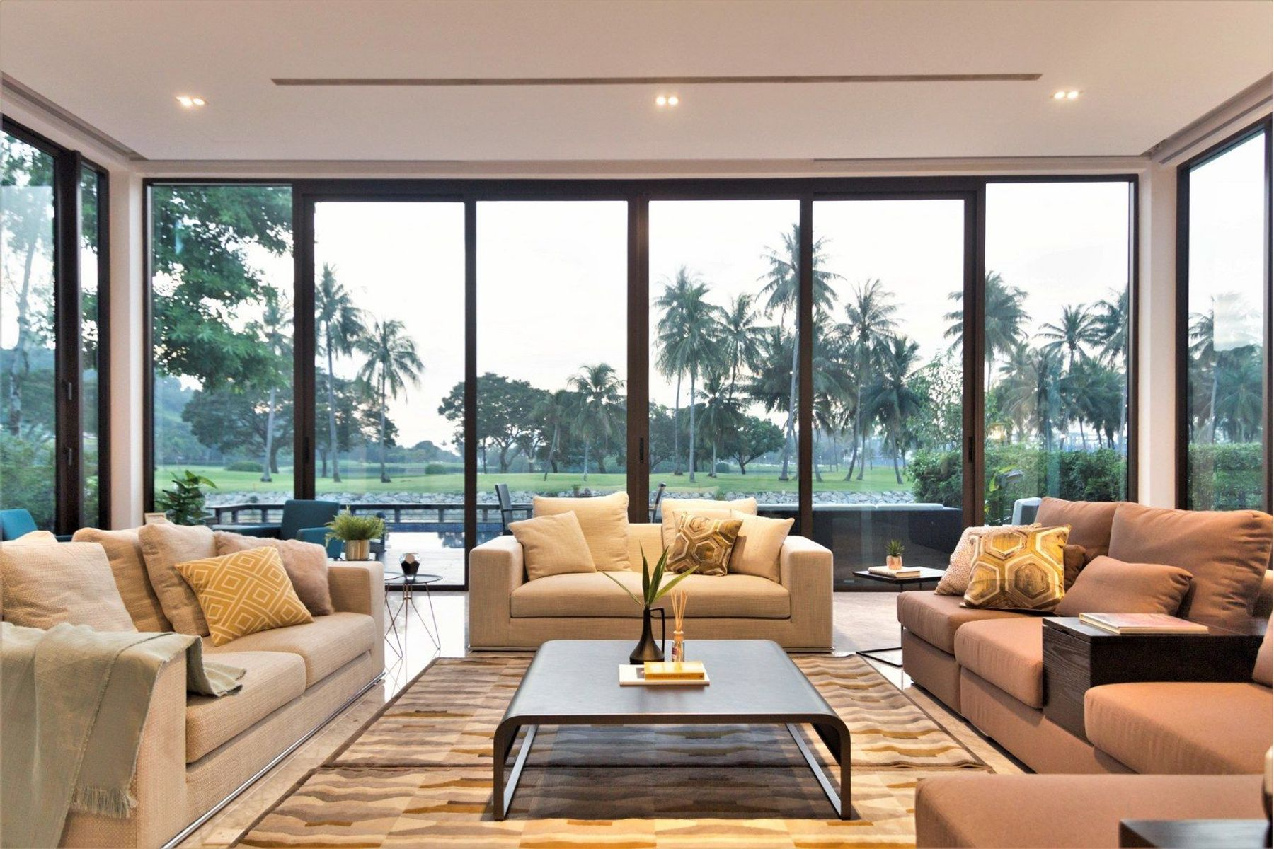 Property for Sale at Kasara Villas 43 Ocean drive Singapore, Cities In Singapore 098189 Singapore