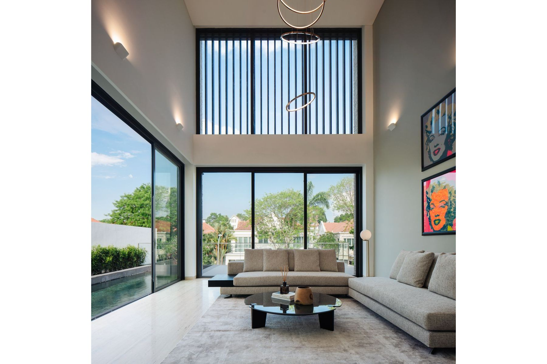 single family homes for Sale at Narooma Singapore, Cities In Singapore Singapore