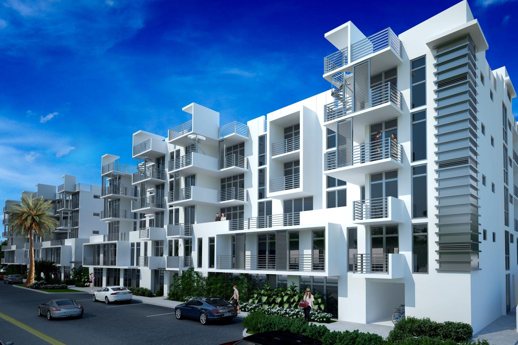 Condominiums für Verkauf beim 111 Se 1st Avenue 305, Delray Beach, Florida 33444 Vereinigte Staaten