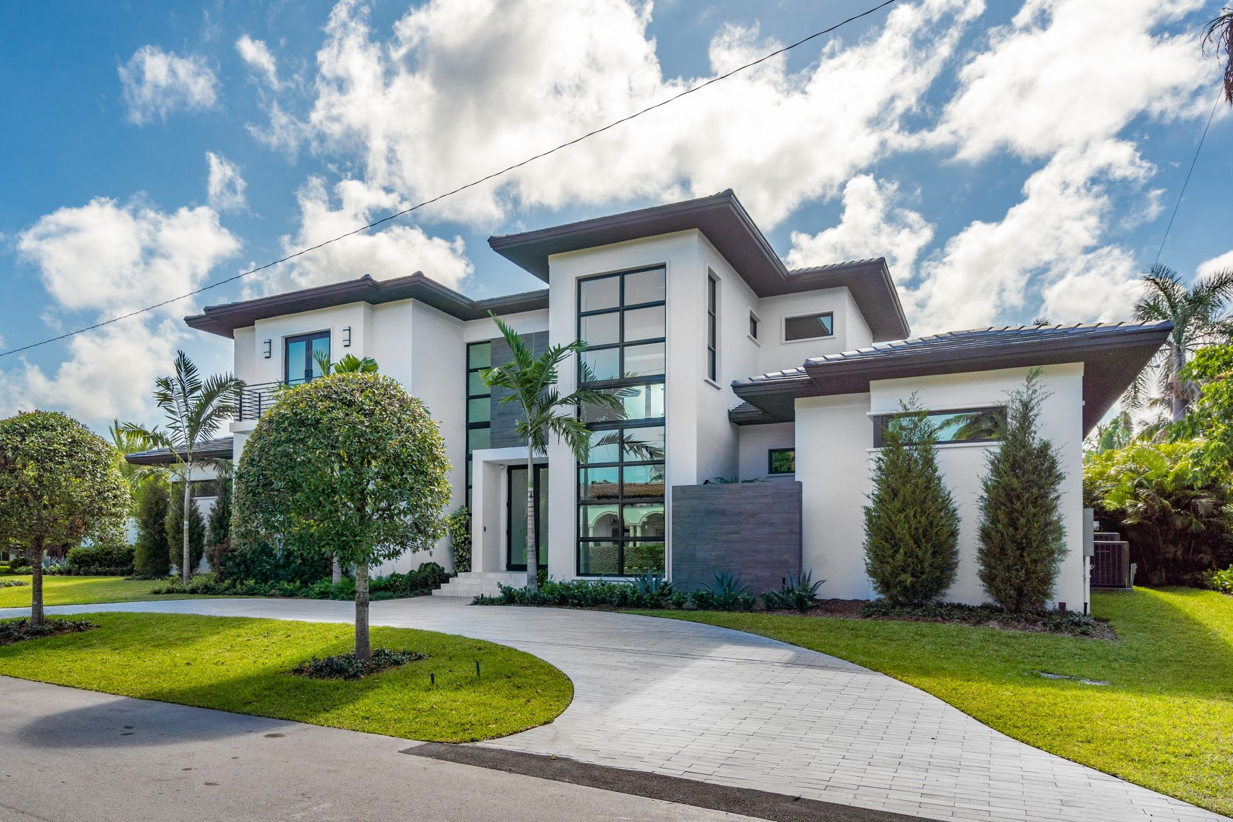 Other Residential for Active at 800 Seagate Drive 800 Seagate Drive Delray Beach, Florida 33483 United States
