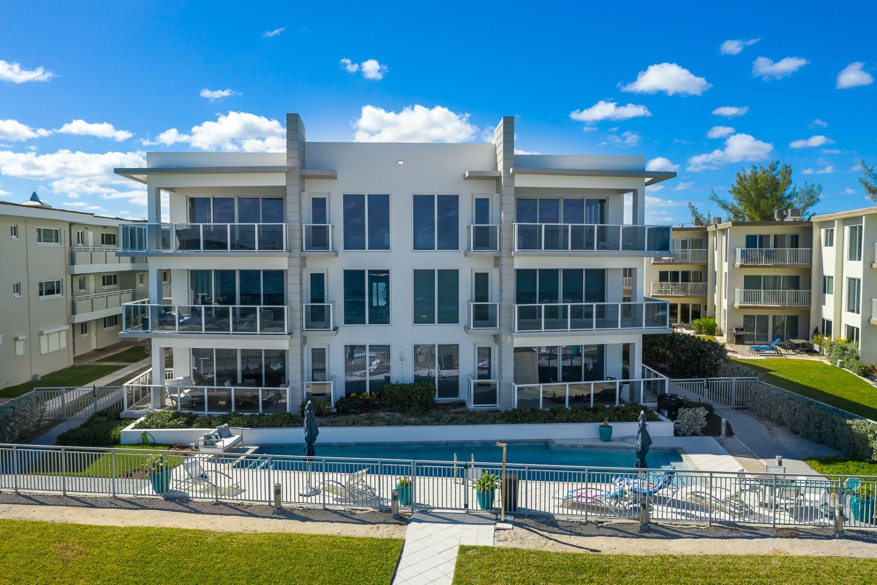 Condominiums for Sale at 1200 Hillsboro Mile 1101 Hillsboro Beach, Florida 33062 United States