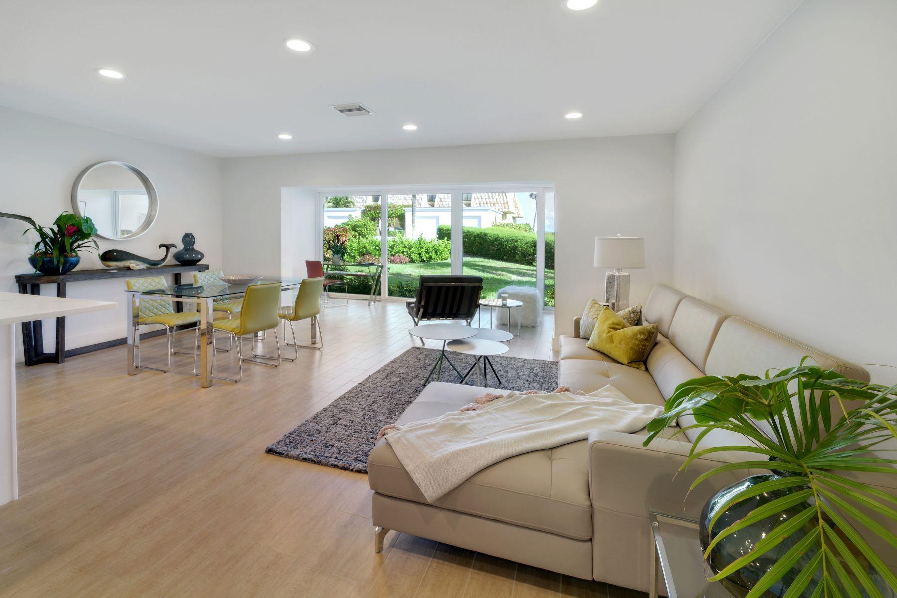 Condominiums für Verkauf beim 5720 Old Ocean Boulevard 1w, Ocean Ridge, Florida 33435 Vereinigte Staaten