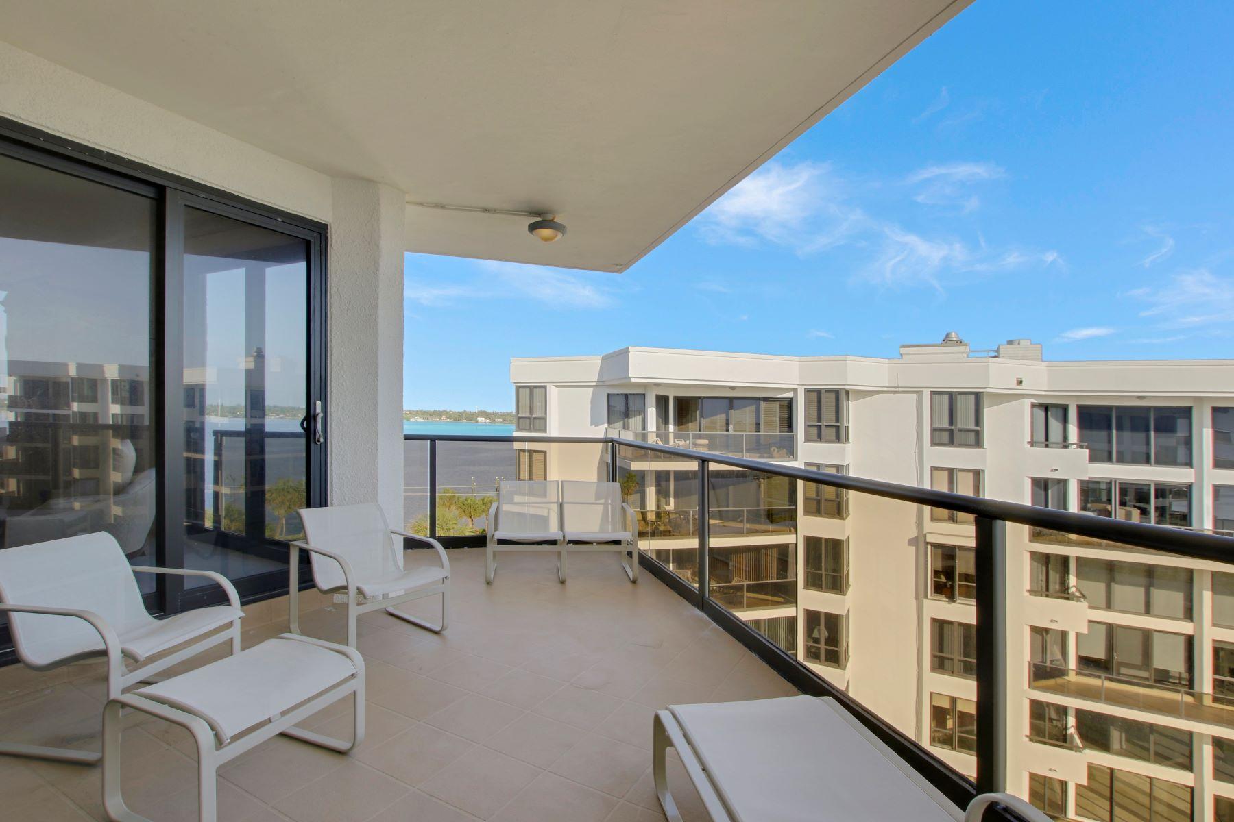 3120 S Ocean Boulevard 3120 S Ocean Boulevard 1602, Palm Beach, Florida 33480 Amerika Birleşik Devletleri
