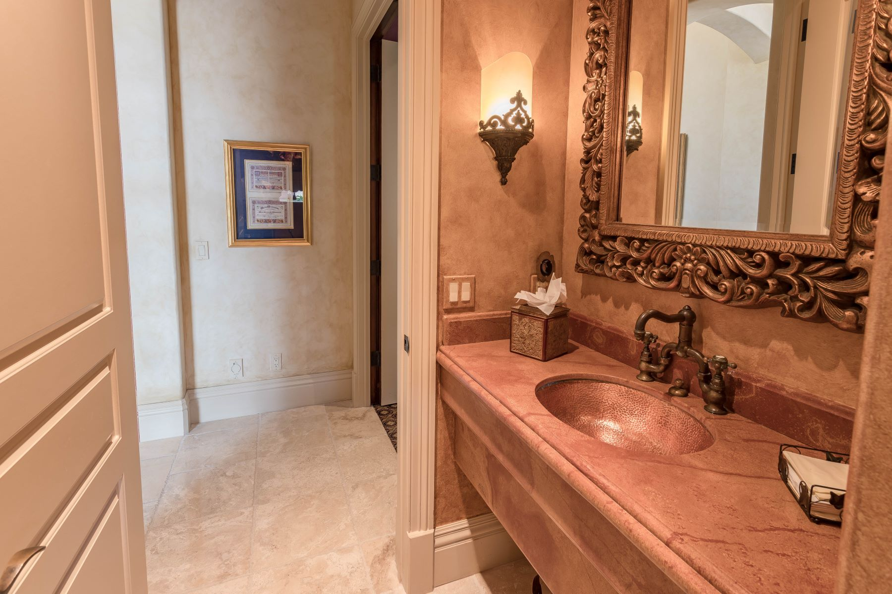 Additional photo for property listing at 4036 S Ocean Boulevard Highland Beach, Florida 33487 United States