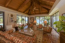 Property للـ Sale في 10 Cannon Point, Key Largo, FL Key Largo, Florida 33037 United States