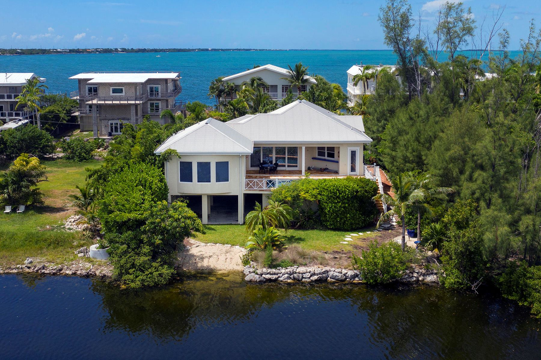 Property for Sale at 50 N Bounty Lane, Key Largo, FL 50 N Bounty Lane Key Largo, Florida 33037 United States