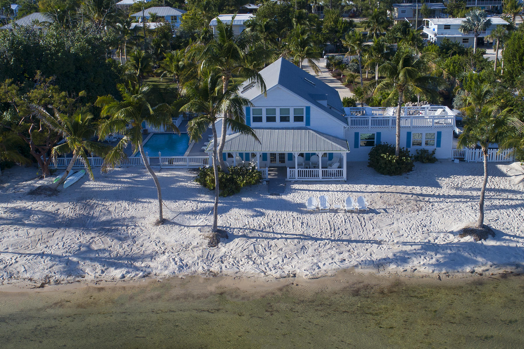 single family homes for Active at 109 Columbus Drive, Islamorada, FL 109 Columbus Drive Islamorada, Florida 33036 United States
