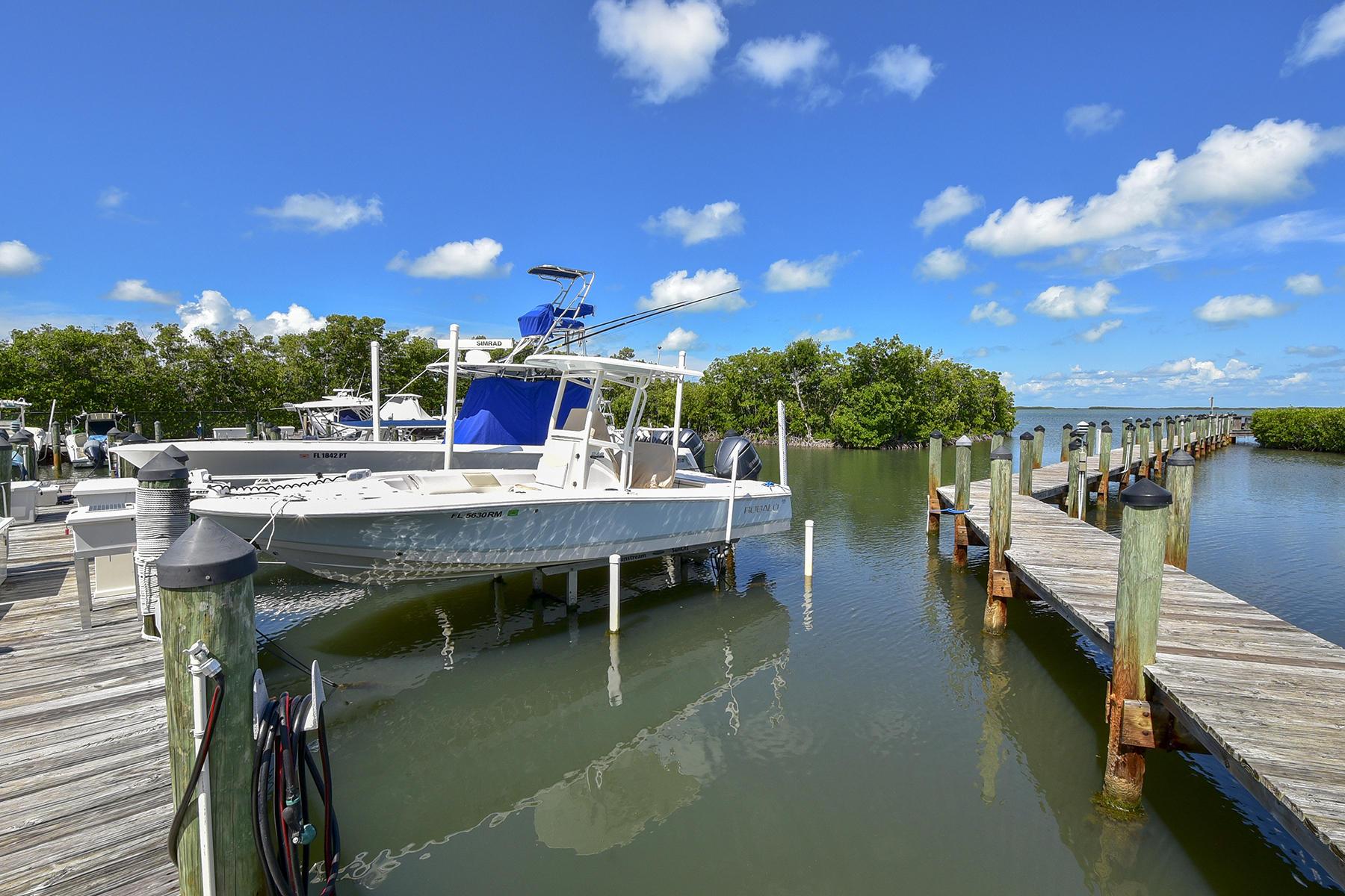 Additional photo for property listing at 9818 Magellan Drive, Key Largo, FL  Key Largo, Florida 33037 United States