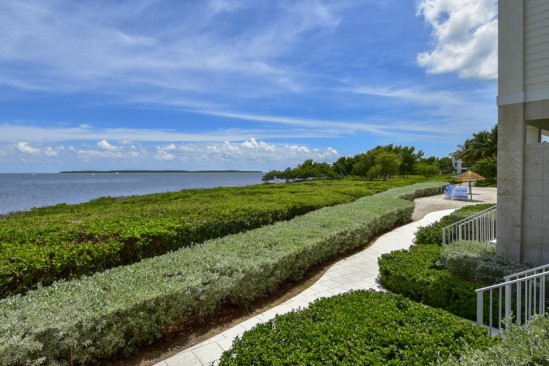 Additional photo for property listing at 97501 Overseas Highway, #311, Key Largo, FL 97501 Overseas Highway, 311, Key Largo, Florida 33037 United States