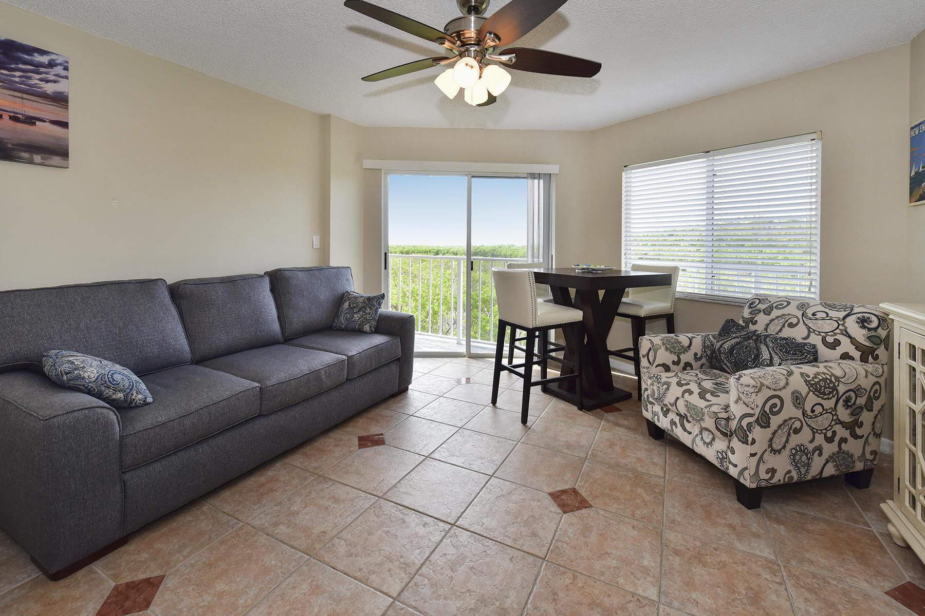 condominiums for Active at 500 Burton Drive, #2214, Tavernier, FL 500 Burton Drive 2214 Tavernier, Florida 33037 United States