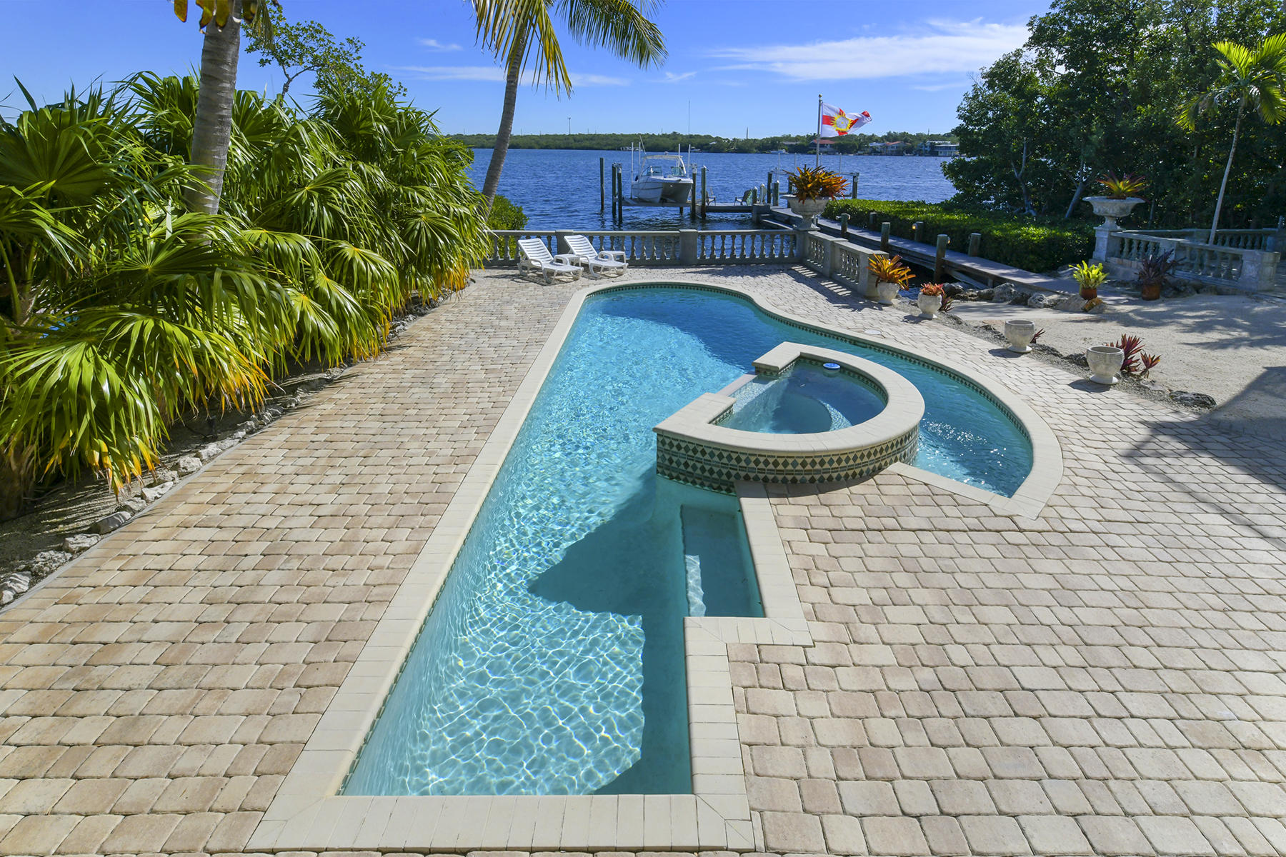 Property for Sale at 15 Mutiny Place, Key Largo, FL 15 Mutiny Place Key Largo, Florida 33037 United States