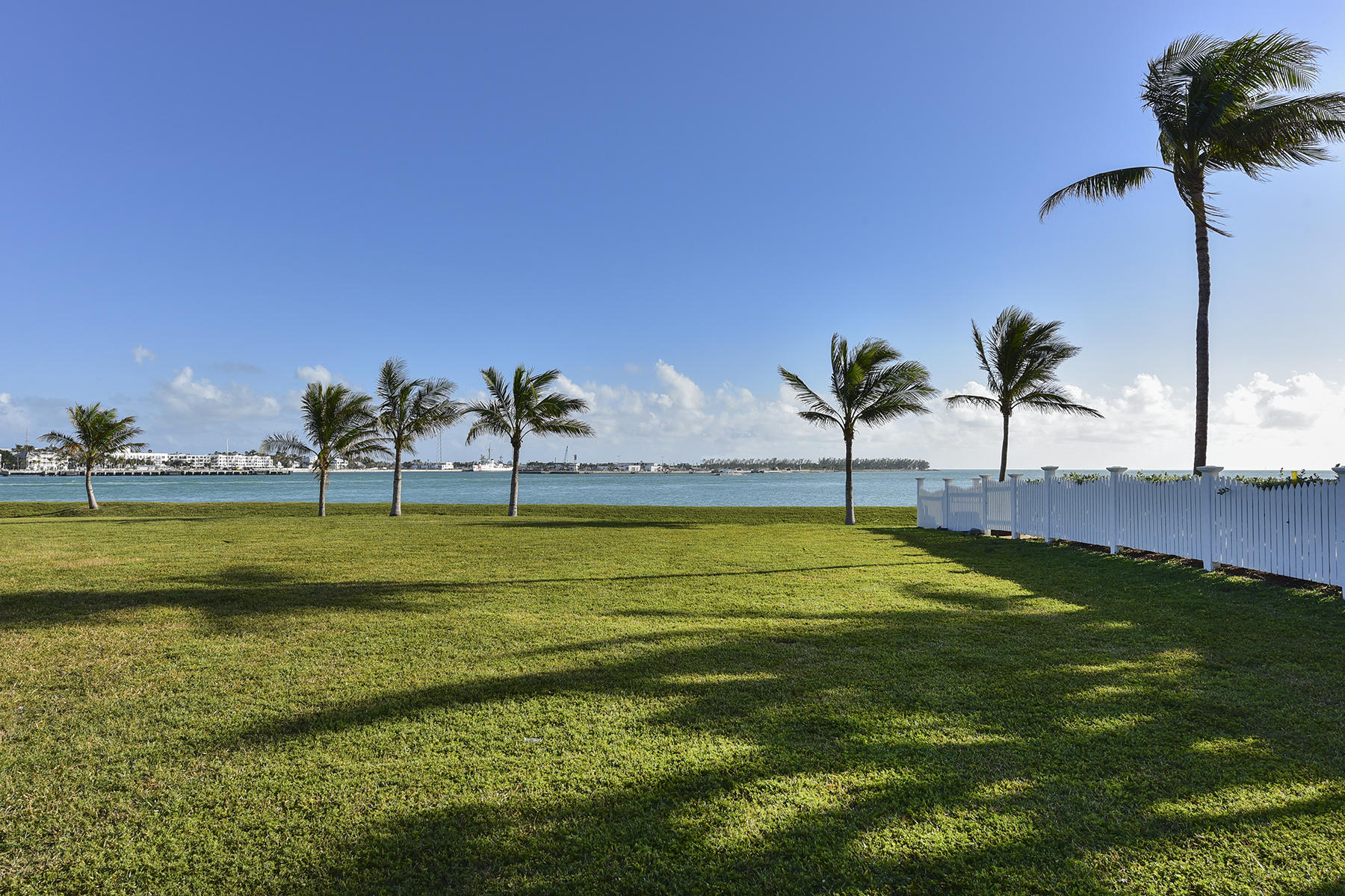 Land for Sale at 27 Sunset Key Drive, Key West, FL 27 Sunset Key Drive Key West, Florida 33040 United States
