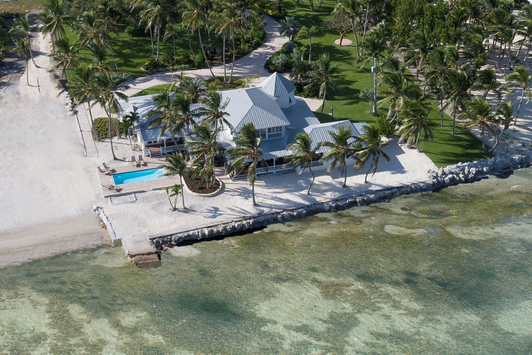 single family homes for Active at 77001 Overseas Highway, Islamorada, FL 77001 Overseas Highway Islamorada, Florida 33036 United States