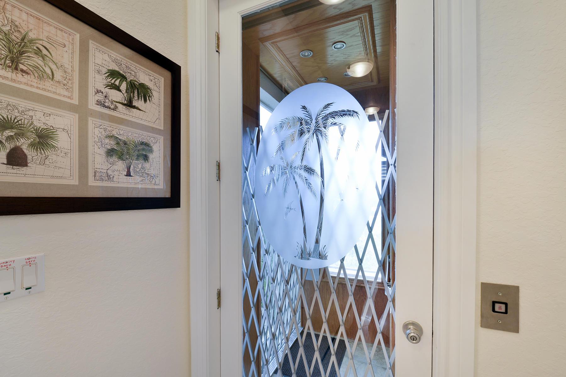 Additional photo for property listing at 97251 Overseas Highway, Key Largo, FL  Key Largo, Florida 33037 United States