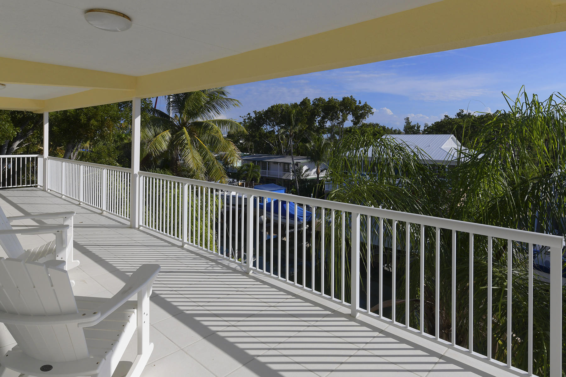 single family homes for Active at 132 Plantation Drive, Tavernier, FL 132 Plantation Drive Tavernier, Florida 33070 United States