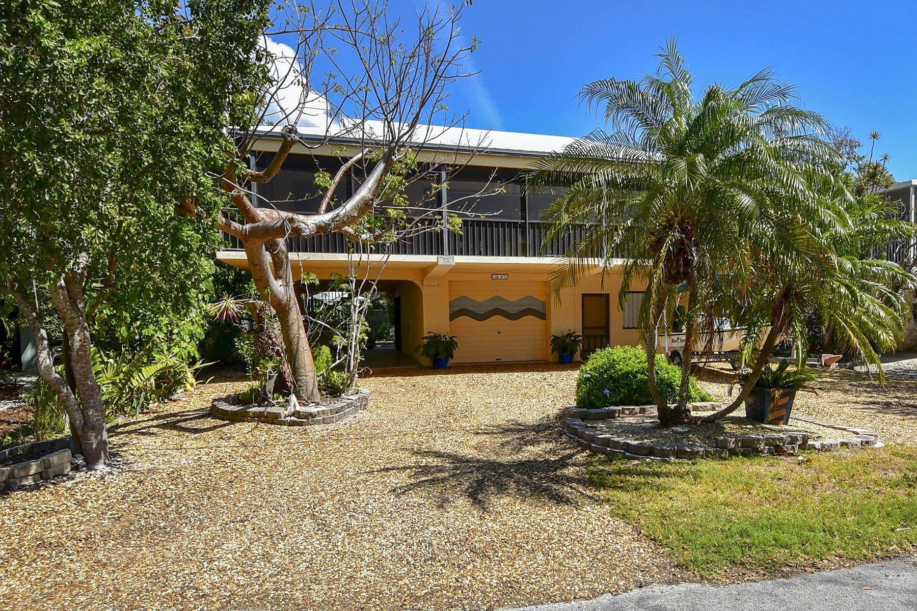 Property for Sale at 68 Bonefish Avenue, Key Largo, FL 68 Bonefish Avenue Key Largo, Florida 33037 United States
