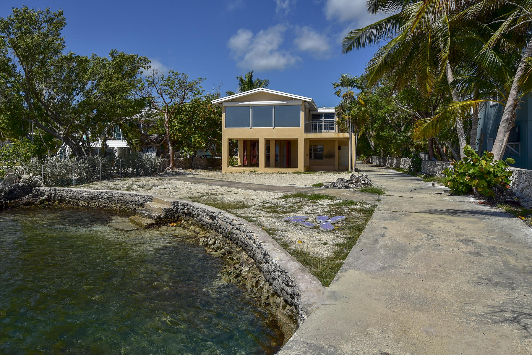 Property for Sale at 77 Shoreland Drive, Key Largo, FL 77 Shoreland Drive Key Largo, Florida 33037 United States