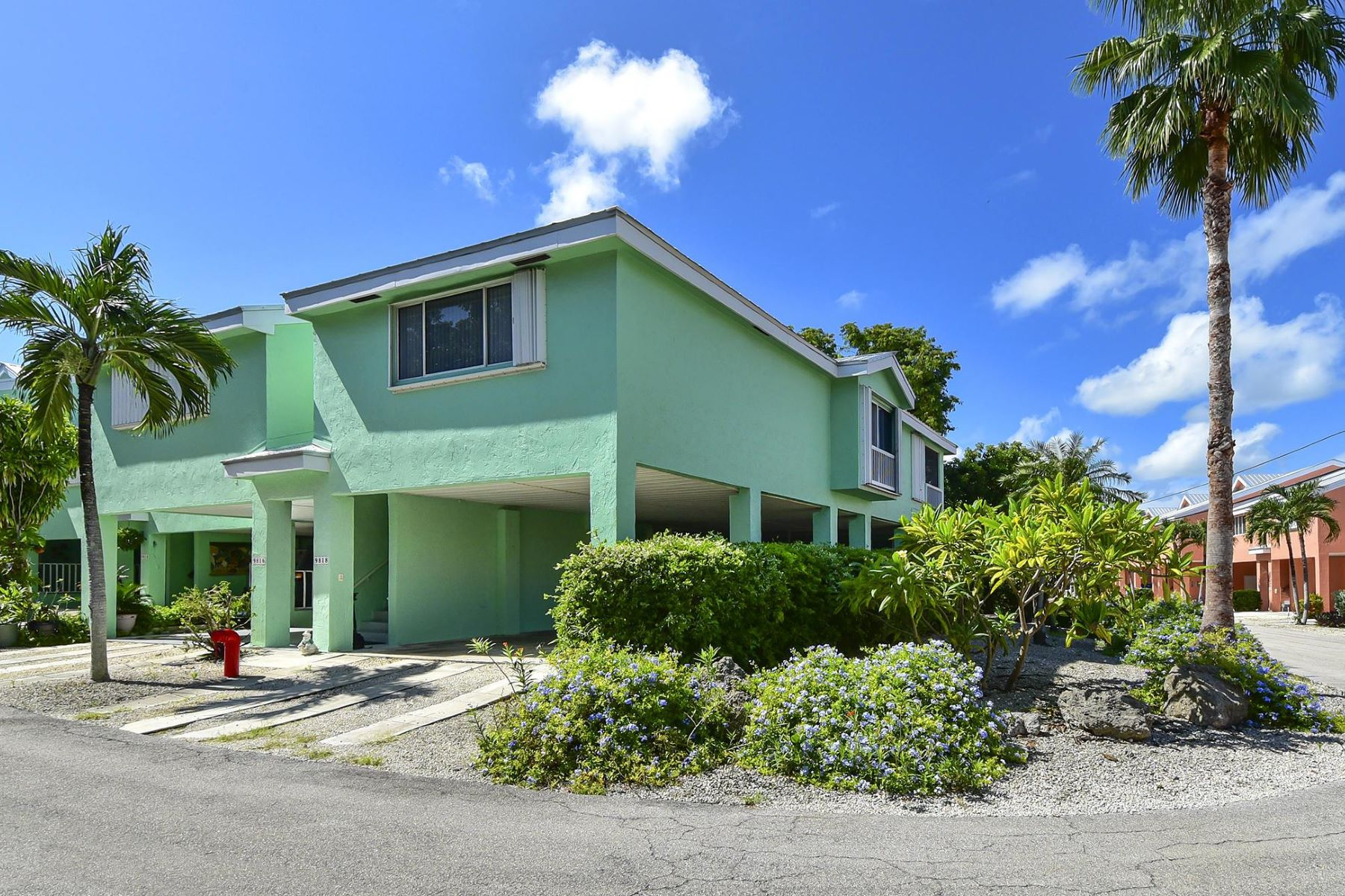 Property for Sale at 9818 Magellan Drive, Key Largo, FL Key Largo, Florida 33037 United States