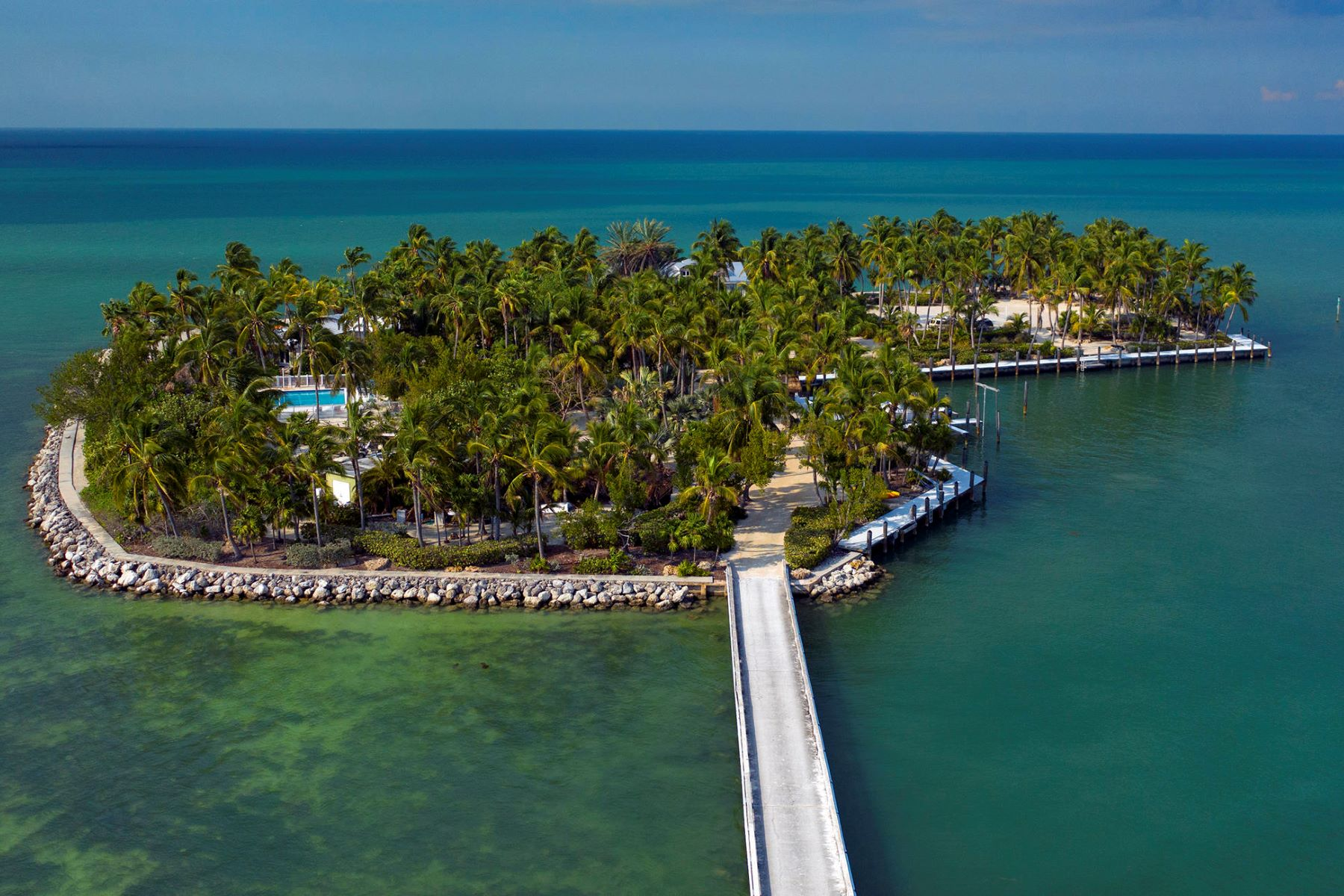 Single Family Homes for Active at 1740 Overseas Highway, #4, Marathon, FL 1740 Overseas Highway 4 Marathon, Florida 33050 United States
