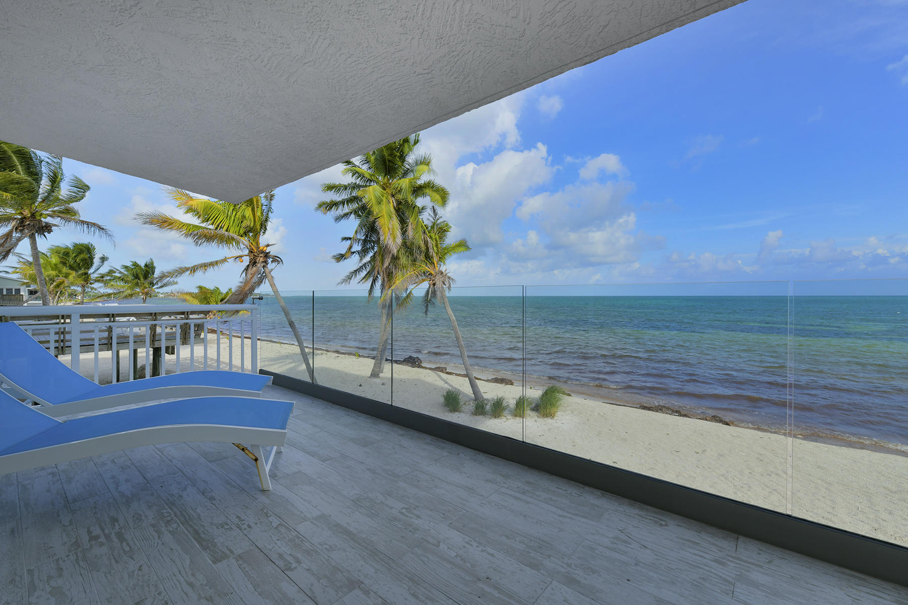 single family homes for Active at 153 Sunset Drive, Islamorada, FL 153 Sunset Drive Islamorada, Florida 33036 United States