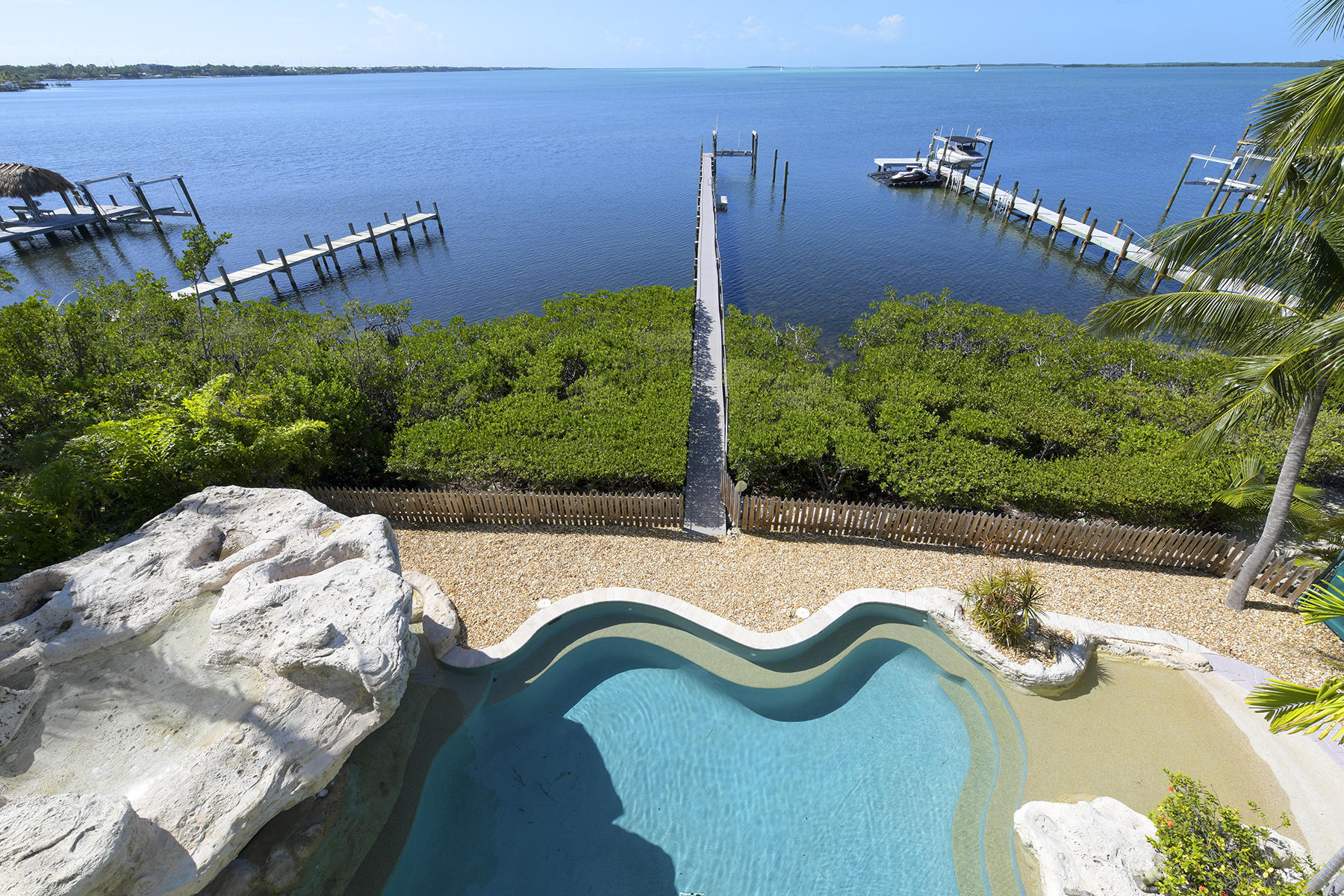 Property for Sale at 31 N Bounty Lane, Key Largo, FL 31 N Bounty Lane Key Largo, Florida 33037 United States