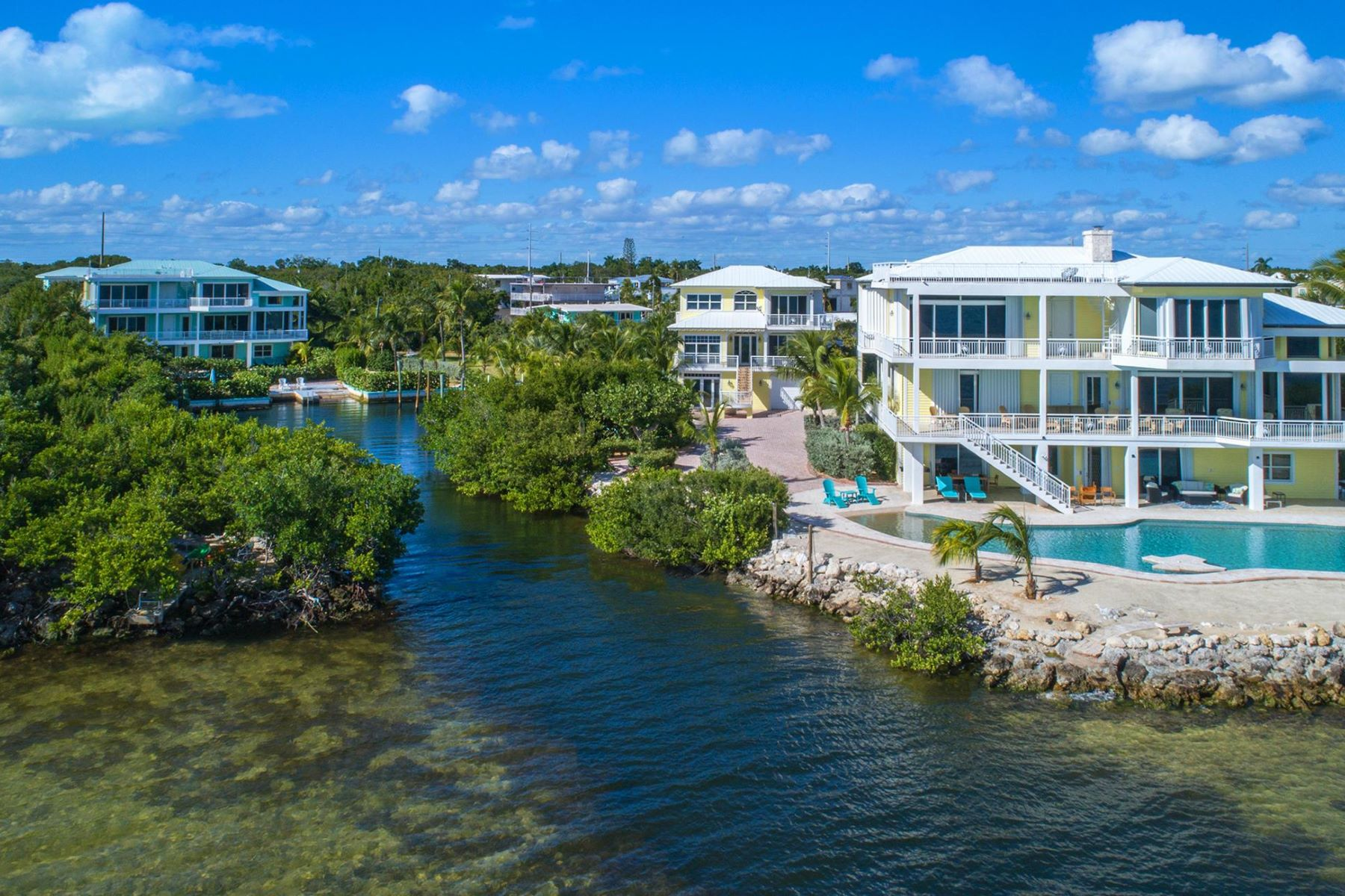 for Sale at 97251 Overseas Highway, Key Largo, FL Key Largo, Florida 33037 United States
