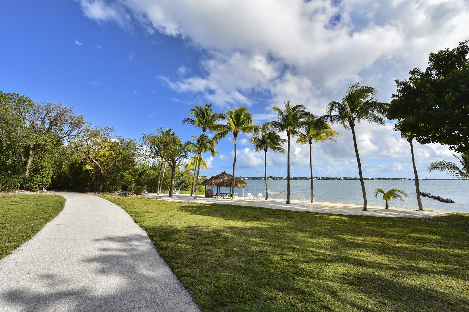 Additional photo for property listing at Pumpkin Key - Private Island, Key Largo, FL  Key Largo, Florida 33037 Hoa Kỳ