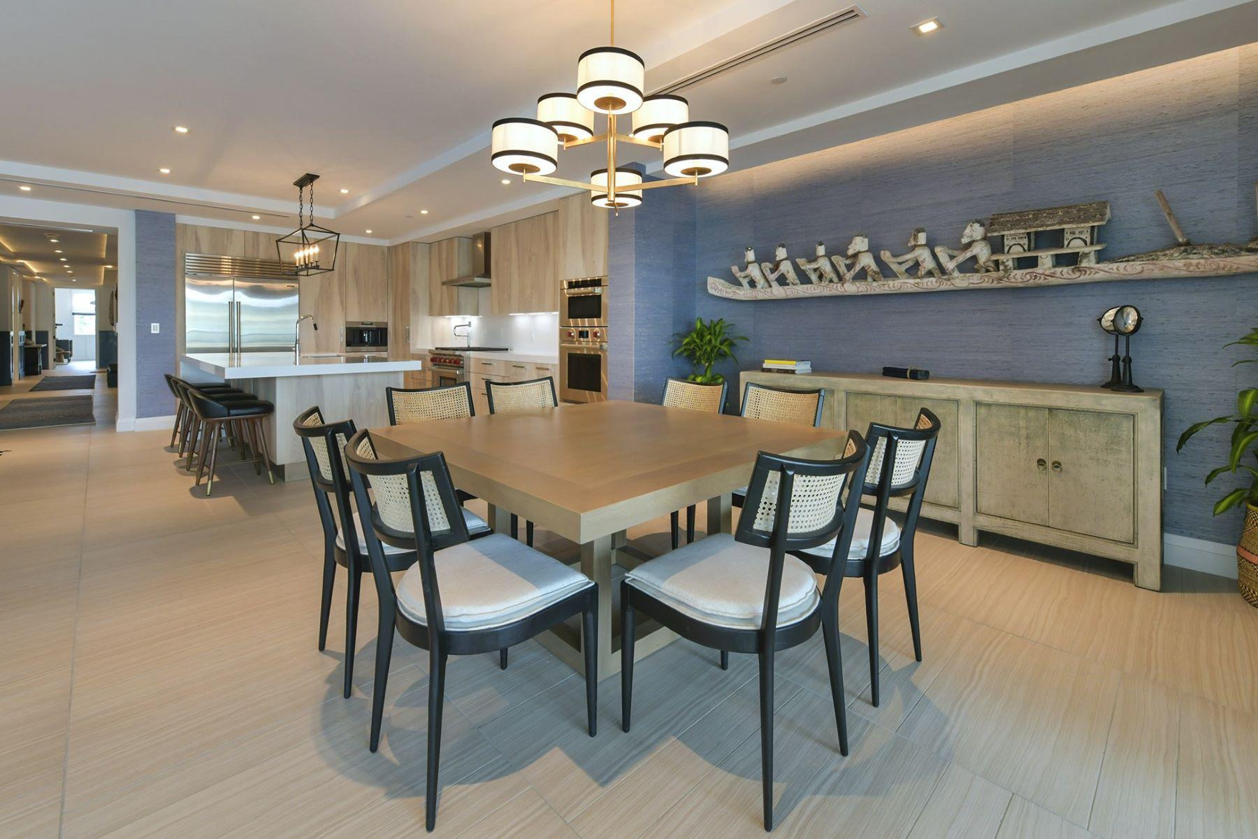 Condominiums for Sale at 111 Beach Road, #108, Key Largo, FL 111 Beach Road, 108, Key Largo, Florida 33037 United States