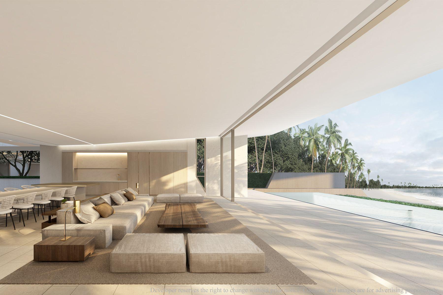 Land for Sale at Veyla Natai Residences - Veyla Beach Villa 3006 Rural Roads 3006, Khok Kloi, Takua Thung Other Phangnga, Phangnga 82140 Thailand