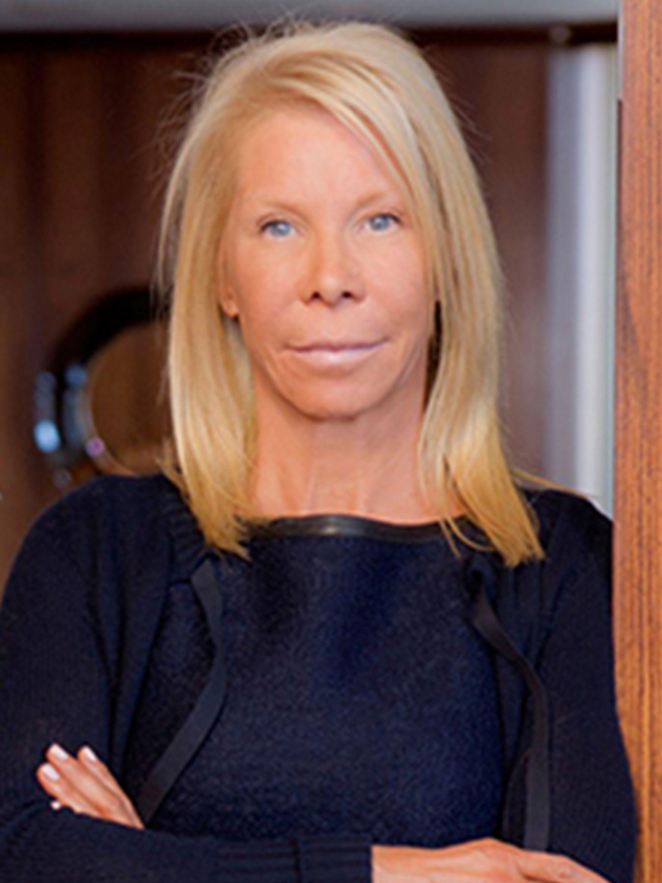 Elizabeth L. Sample