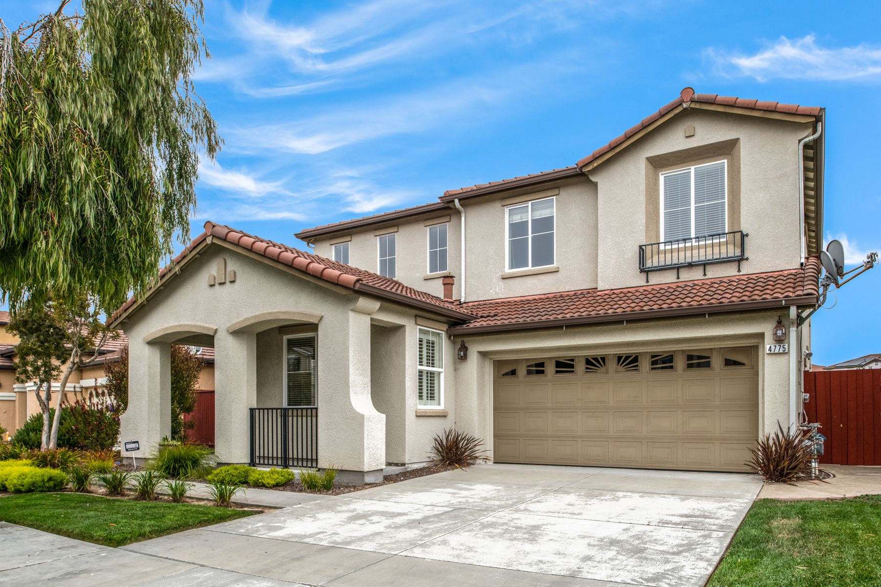 Single Family Homes for Sale at Seaside Highlands Sea Star 4775 Sea Crest Drive Seaside, California 93955 United States