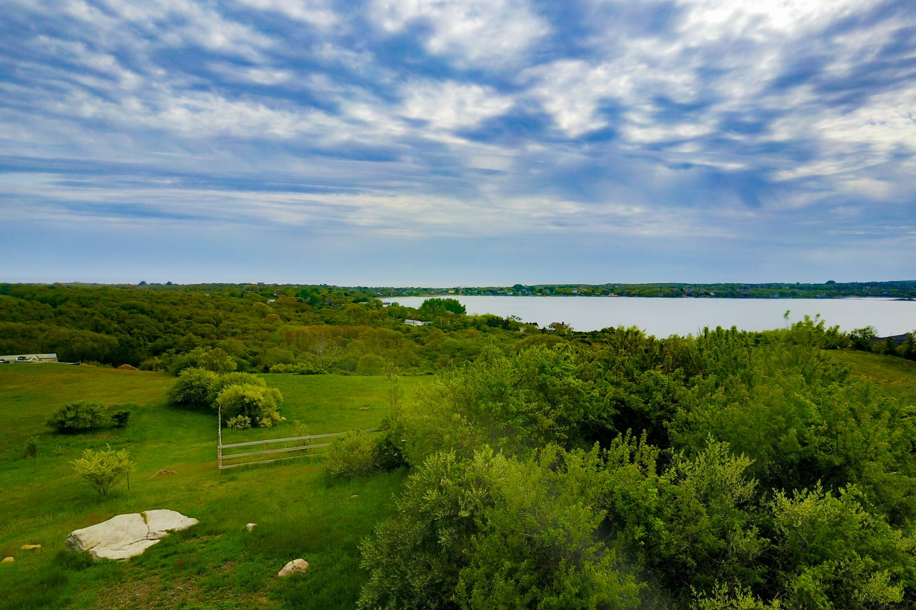 Land for Sale at Startop Waterview Lot, Plans in Place 37 Startop Drive Montauk, New York 11954 United States