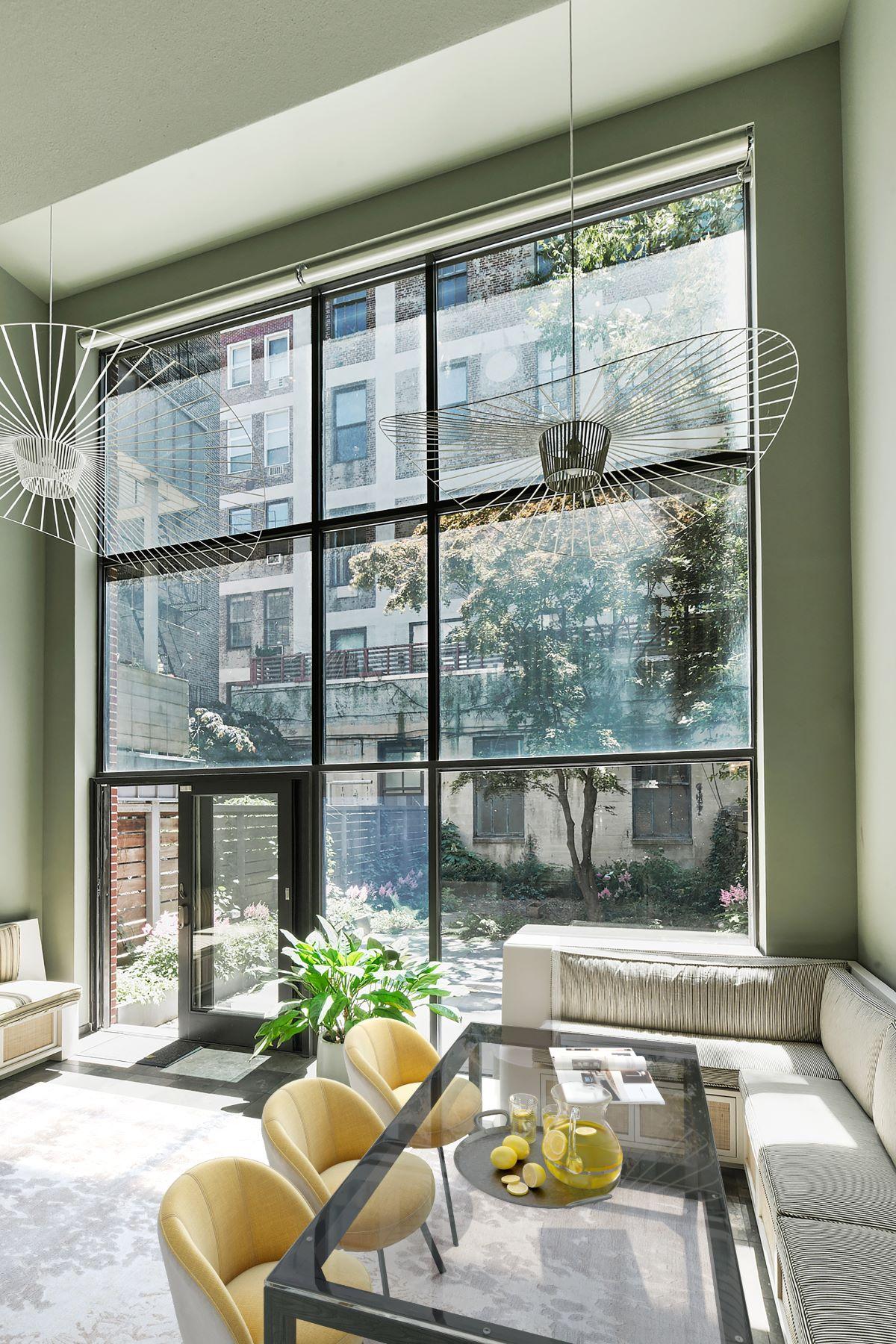 townhouses 為 出售 在 Boerum Hill Beauty 418 State Street, Brooklyn, 纽约 11217 美國