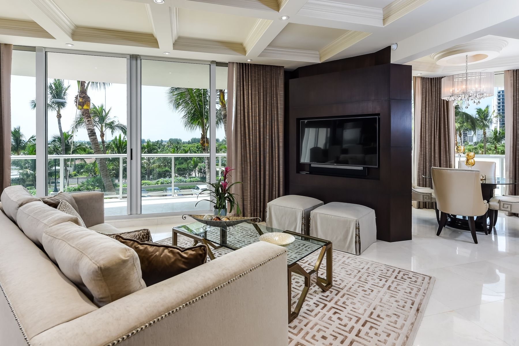 Condominiums for Active at Ritz Carlton Residences on Singer Island Riviera Beach, Florida 33404 United States
