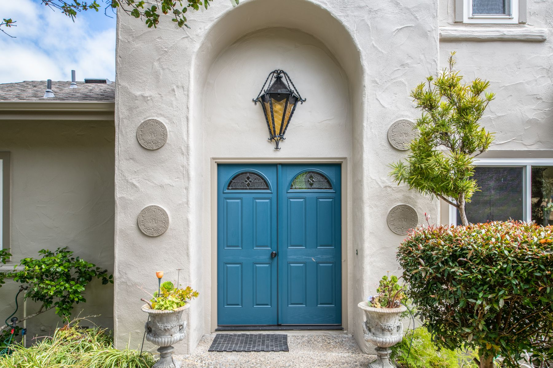 Single Family Homes for Sale at Pacific Grove Alchemy 180 Lighthouse Avenue Pacific Grove, California 93950 United States