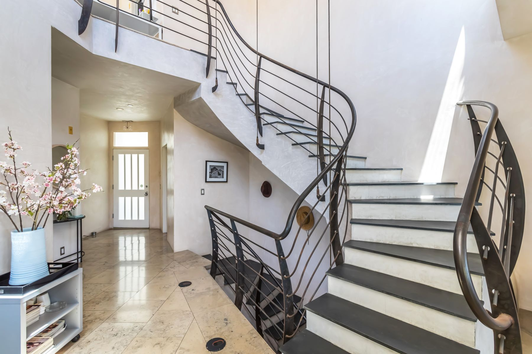 townhouses for Active at One of a Kind Santa Monica Townhouse 2115 3rd Street, Unit #203 Santa Monica, California 90405 United States