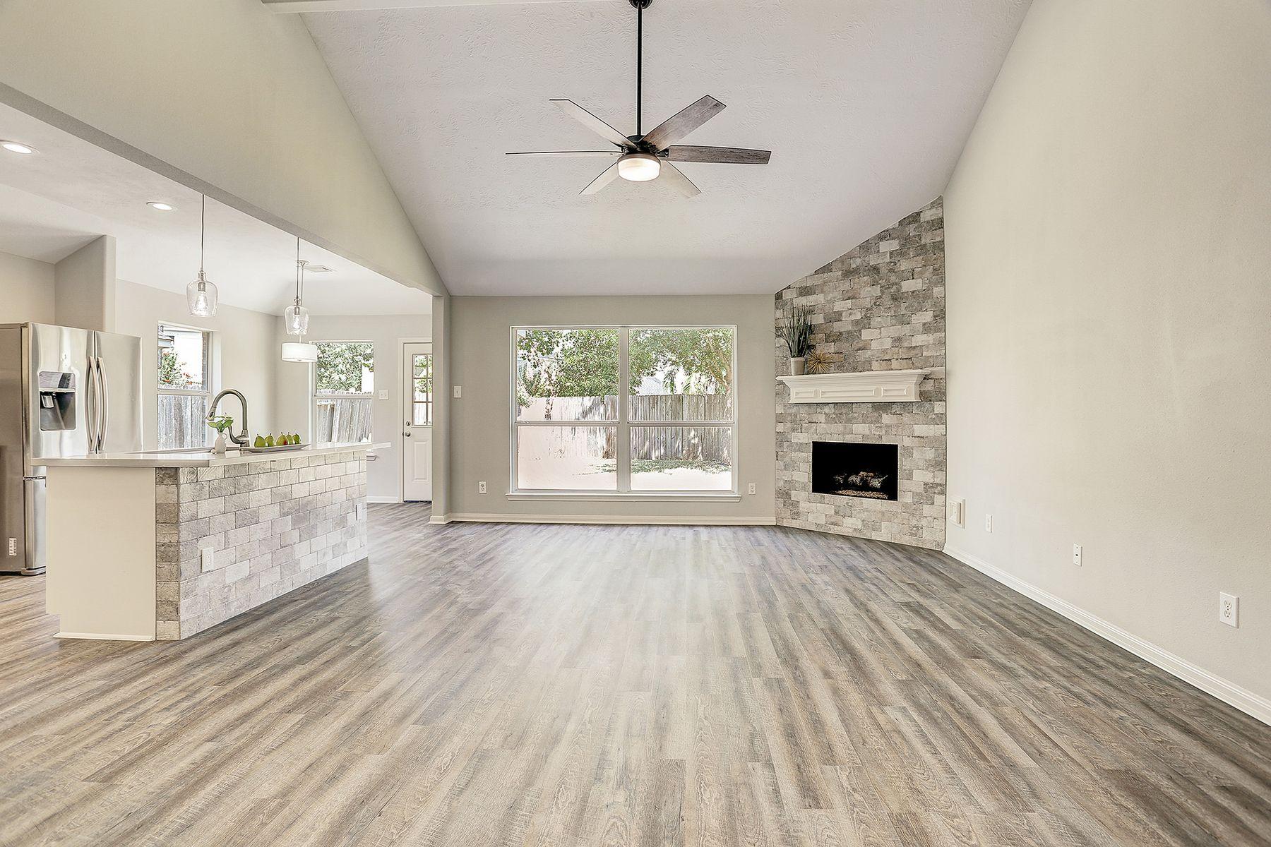 Single Family Homes 용 매매 에 Richmond, 텍사스 77407 미국
