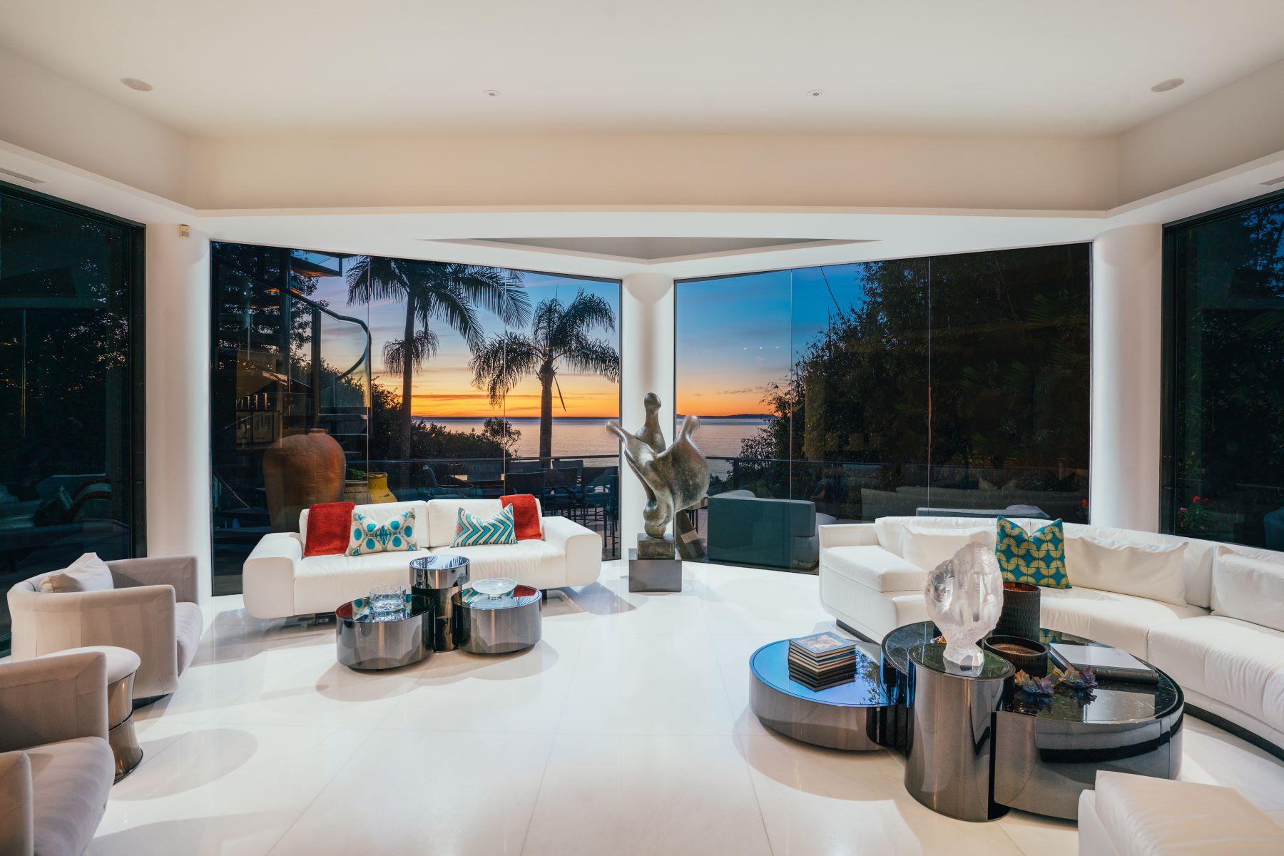 Additional photo for property listing at Mar de Amor 27930 Pacific Coast Highway, Malibu, Califórnia 90265 Estados Unidos