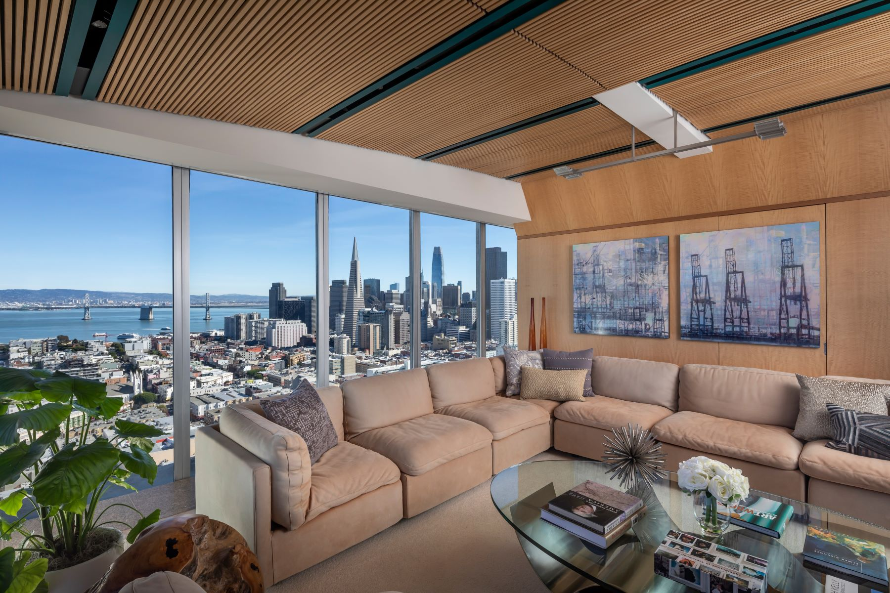 Co-op Properties for Sale at San Francisco, California 94133 United States