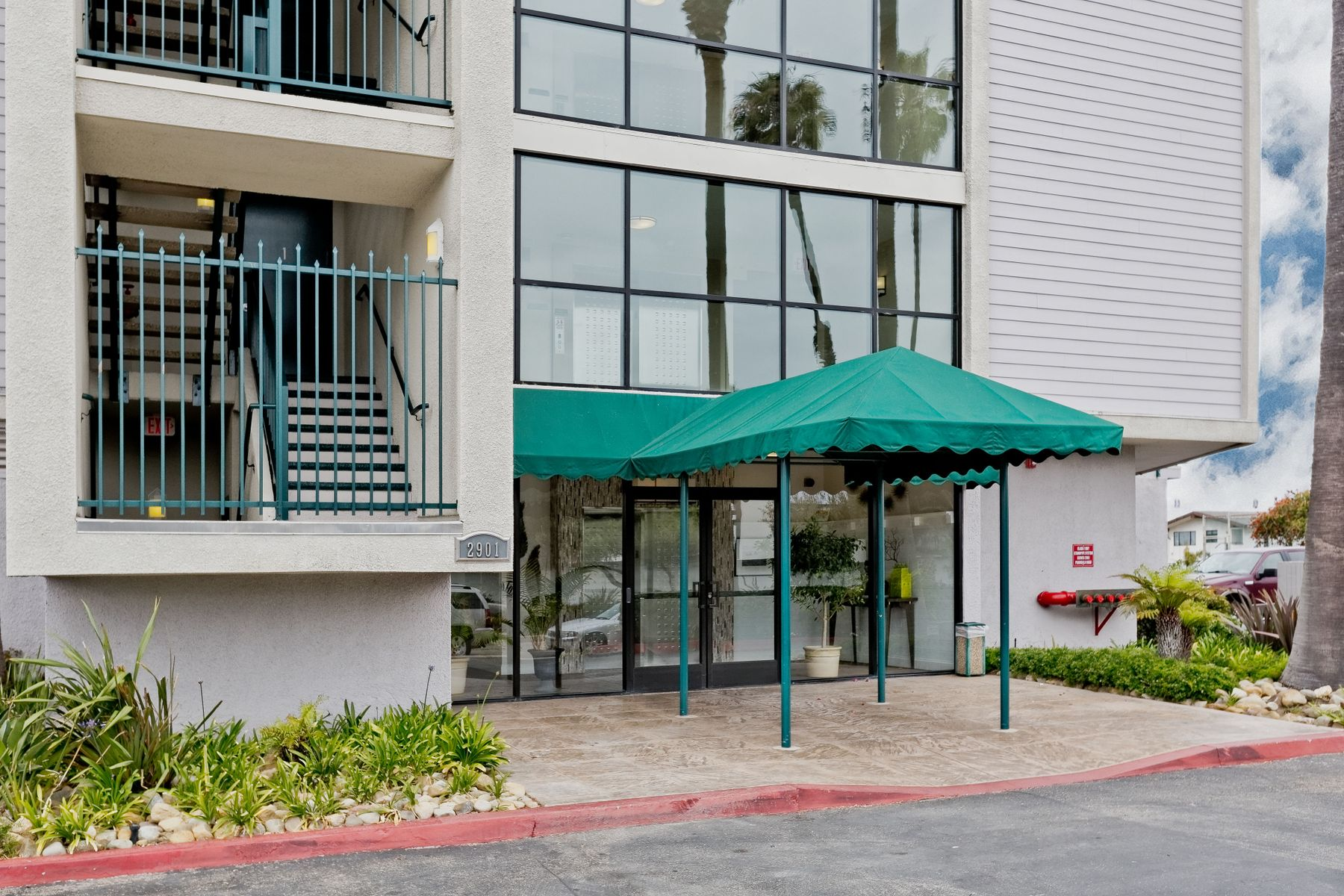 Condominiums for Sale at Awesome water views from every room! 2901 Peninsula Road #334 Oxnard, California 93035 United States