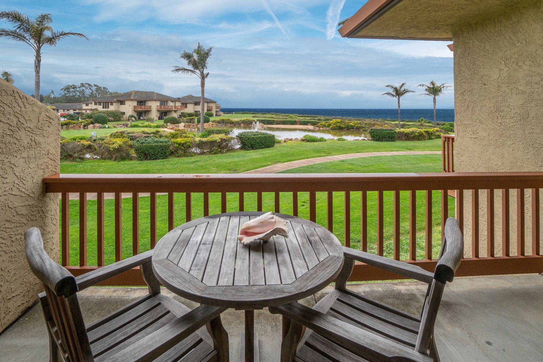 Condominiums for Sale at The Finest in Vacation Living 445 Seascape Resort Drive Aptos, California 95003 United States