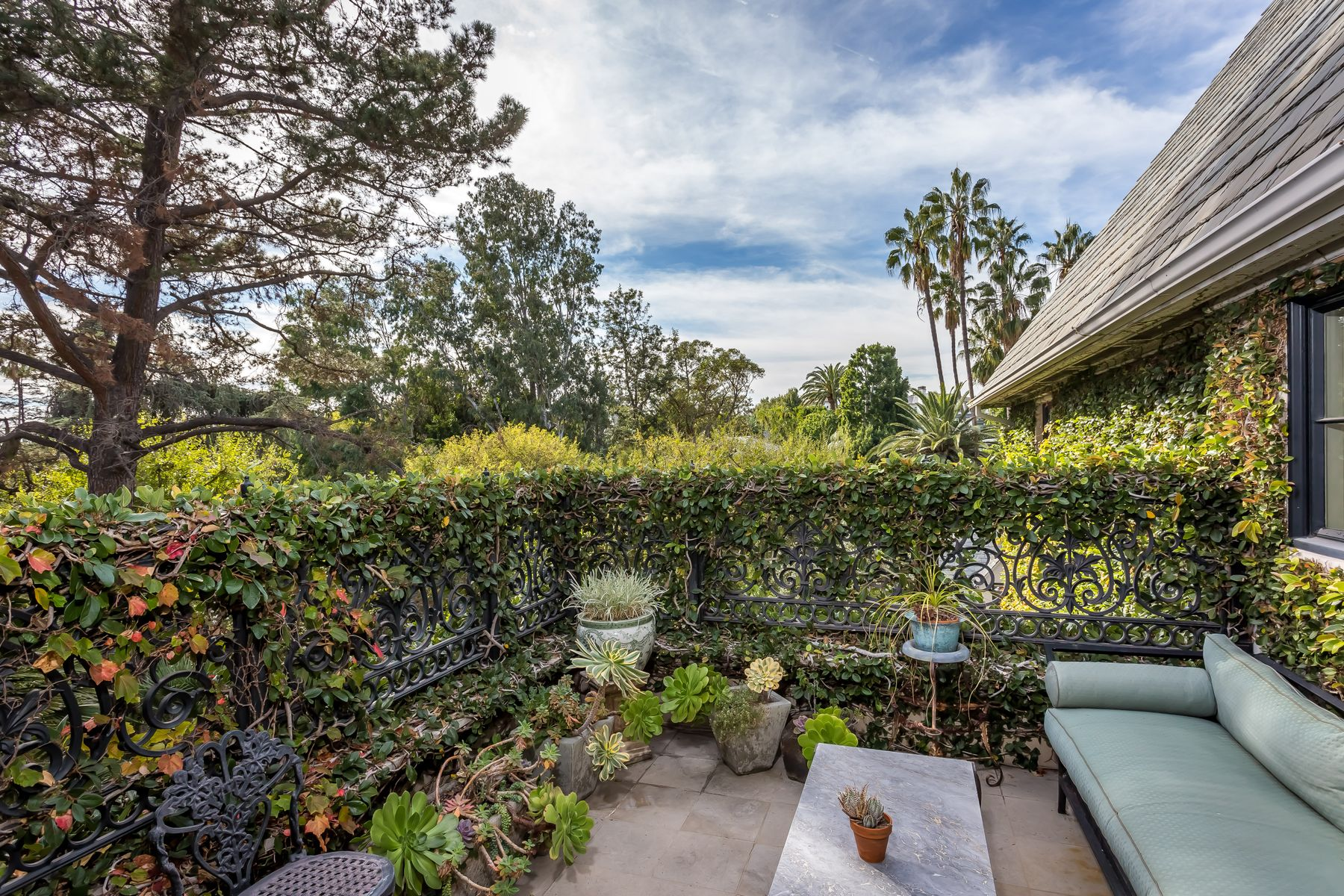 Additional photo for property listing at Legendary Prime Holmby Hills Estate 255 Ladera Drive 比佛利山庄, 加利福尼亚州 90210 美国