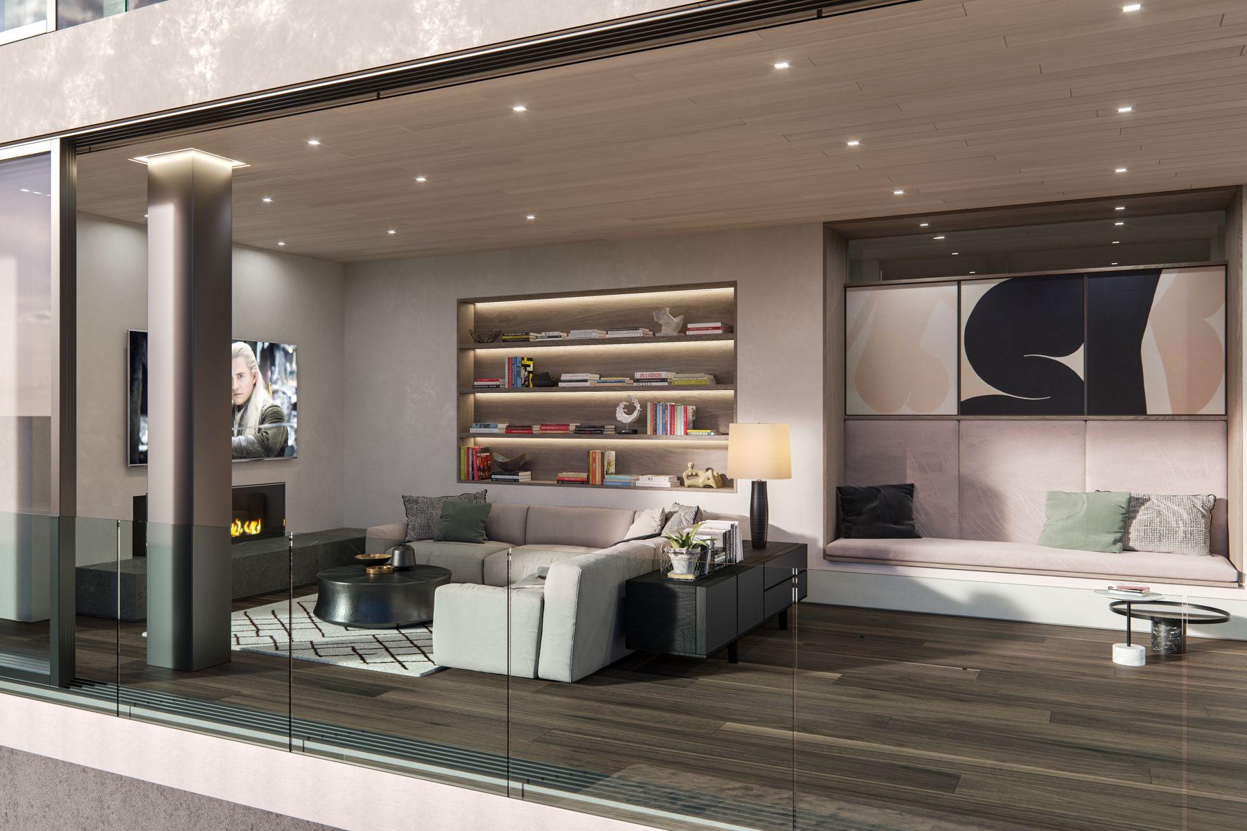 Additional photo for property listing at Brand New Malibu Oceanfront 24300 Malibu Road Malibu, California 90265 Estados Unidos